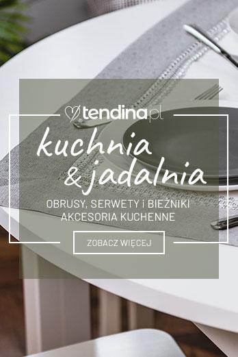 Kuchnia & Jadalnia