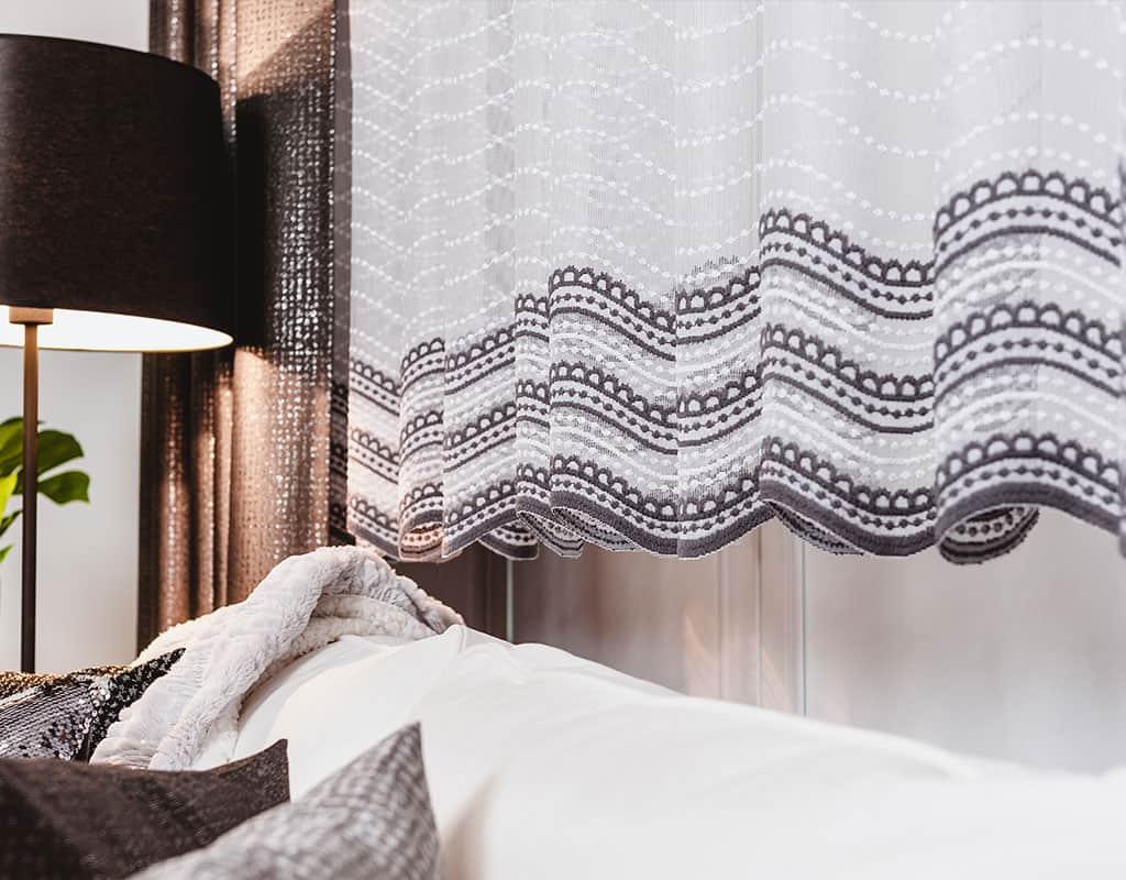 Sklep Internetowy Z Pościelą I Innymi Tekstyliami Tendina