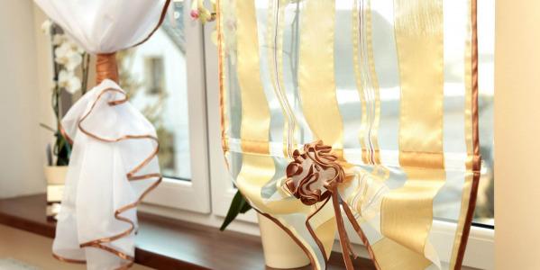 Dlaczego warto zdecydować się na tradycyjne zasłony okienne