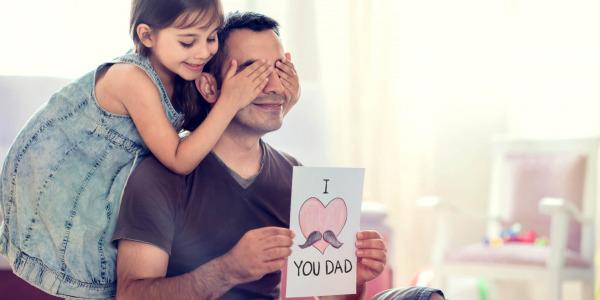 Dzień Ojca - jaki prezent kupić?