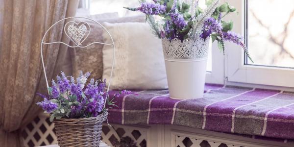Praktyczne porady o dekorowaniu okien